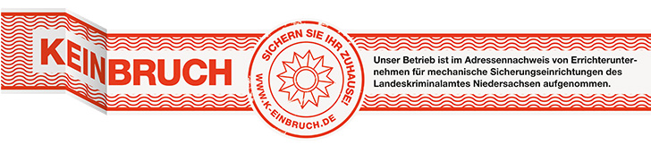 Keinbruch-Pruefsiegel1_linkbanner728x162_NI_M